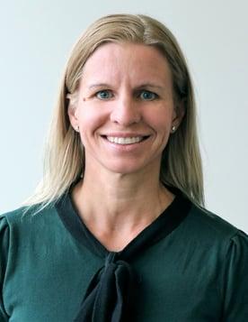 Anna Anderström headshot small