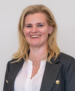Petra-Hagensen-vp-hr