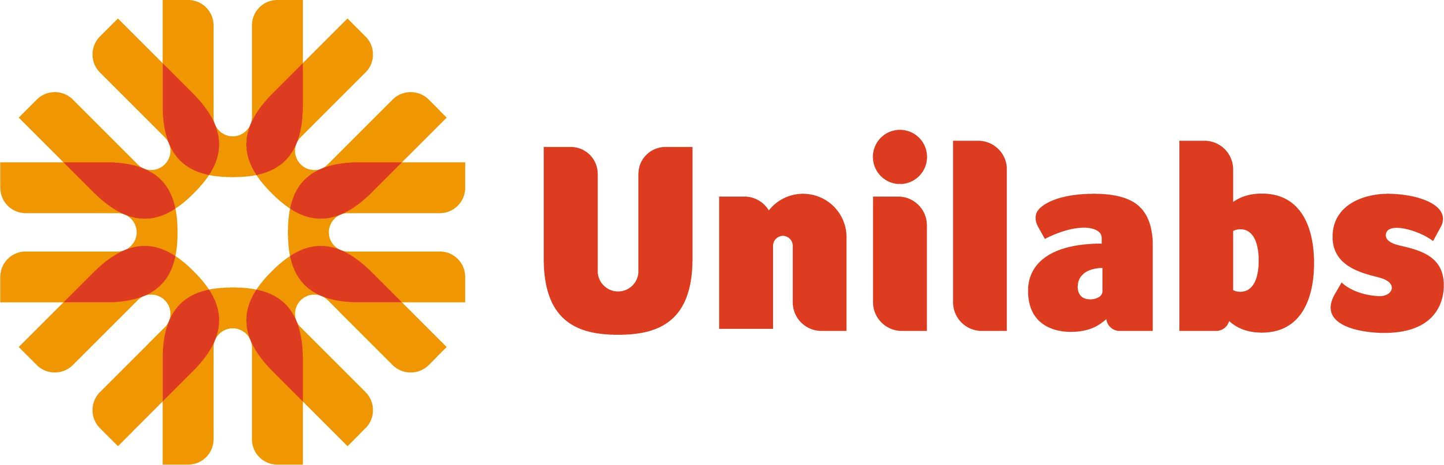 Unilabs_Logo_RGB_MAIN_100118