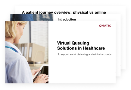 Virtual-queuing-guide-healthcare-sector-en-image-1