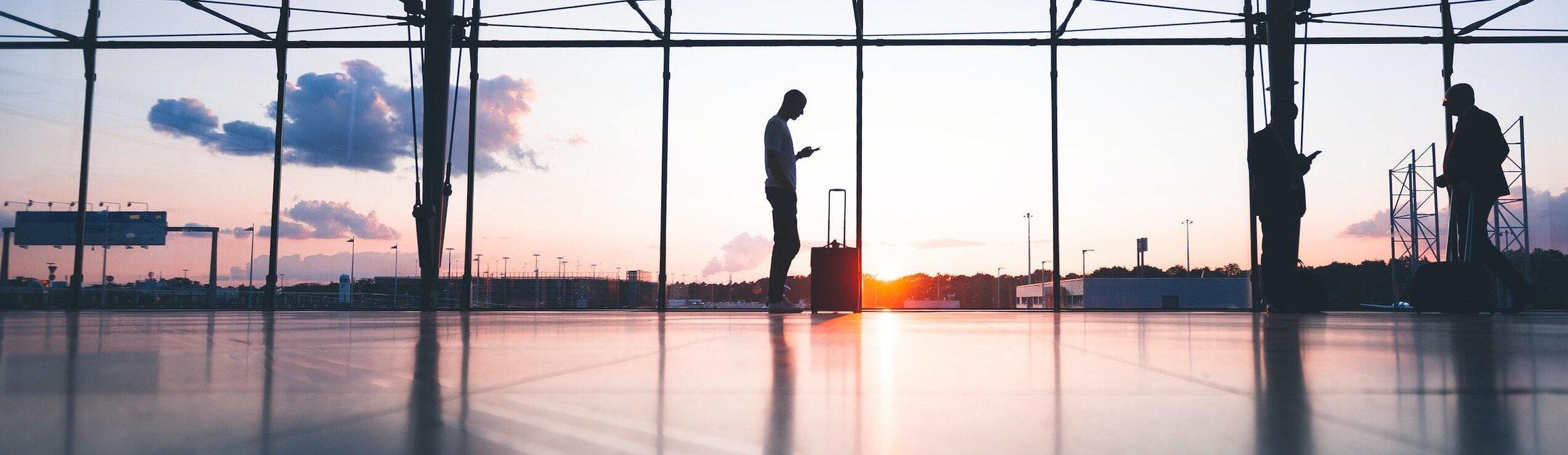 airport-waiting