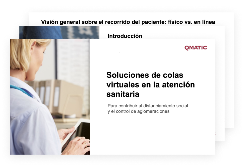 Virtual-queuing-guide-healthcare-sector-es-image