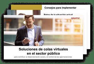 Virtual-queuing-guide-public-sector-es-image