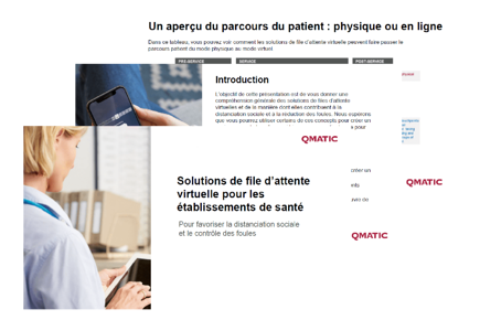 Virtual-queuing-guide-healthcare-sector-fr-image