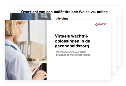 Virtual-queuing-guide-healthcare-sector-nl-image