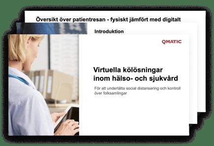 Virtual-queuing-guide-healtcare-image-se