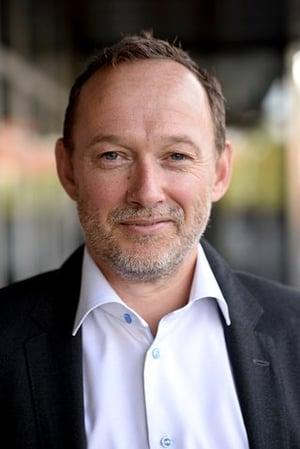 Oskar Fajersson Qmatic