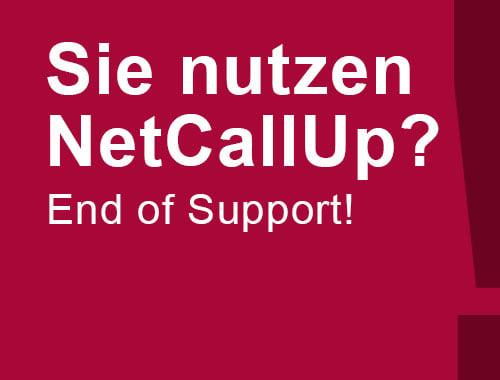 netcallup_square