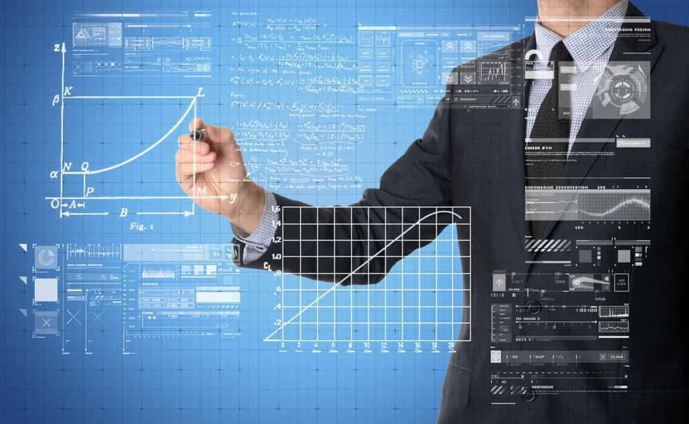 La aplicación del BI mejora la experiencia de cliente