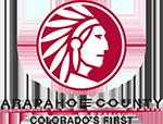 Arapahoe_County_Logo_small2
