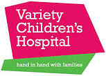 Variety Children's Hospital Logo