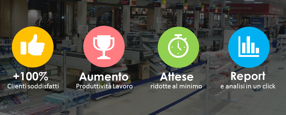 info graphic client satisfaction
