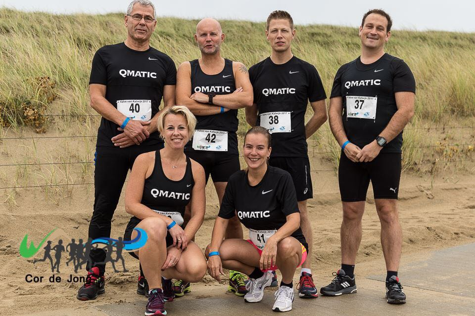 qmatic-holland-business-team