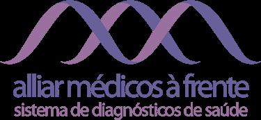 www.qmatic.comhubfscentro-de-imagem-diagnosticos-s-a-alliar-1