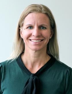 Anna Anderström headshot small-1