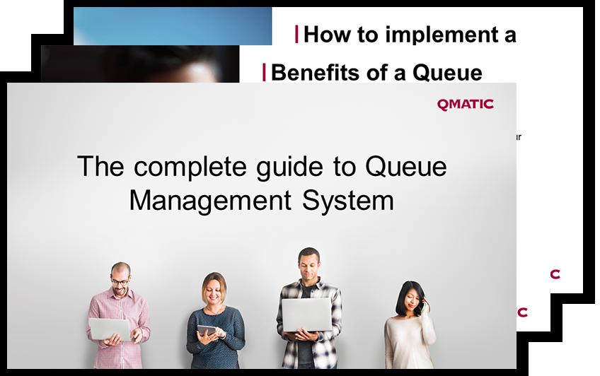 Complete-guide-to-queue-management-system-EN