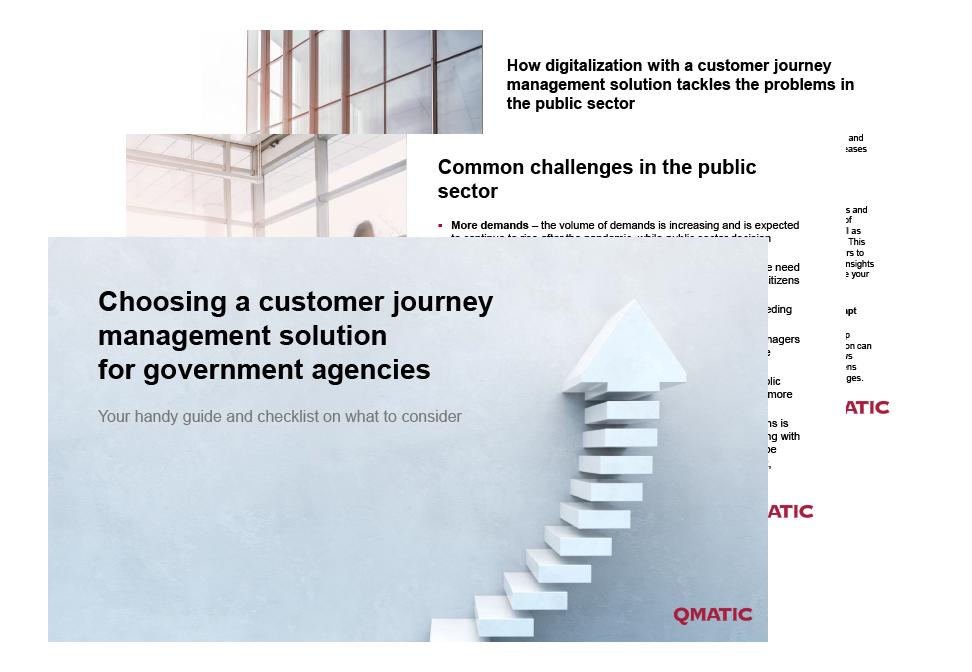 choosing-cjm-solution-public