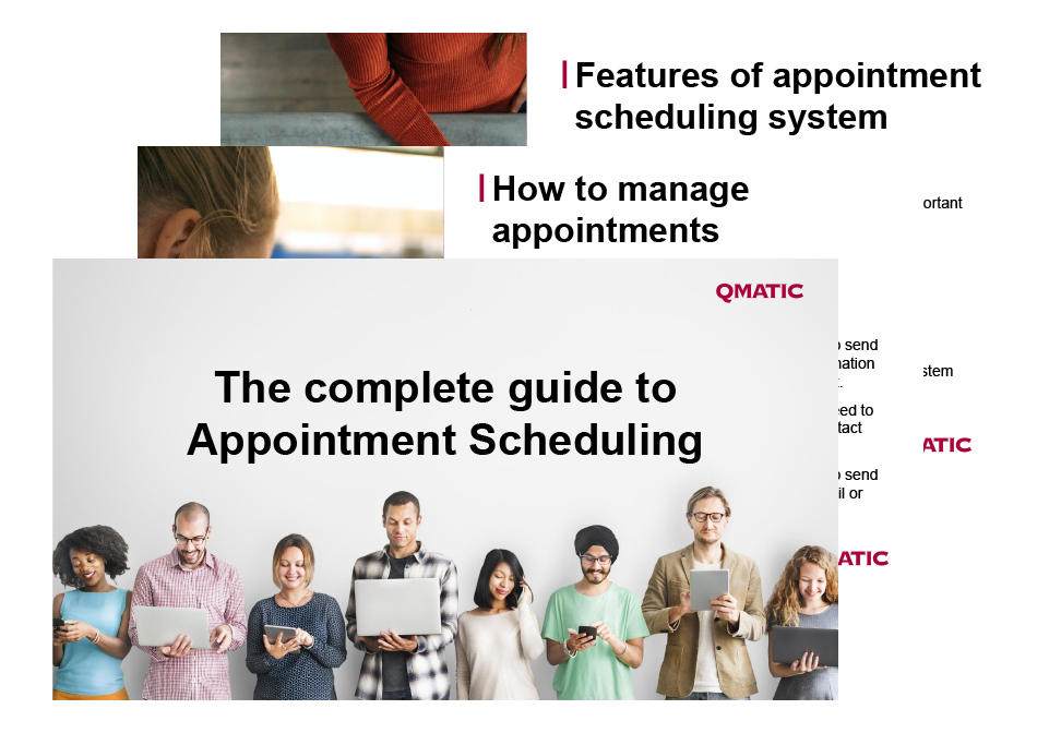 complete-guide-appointment-scheduling