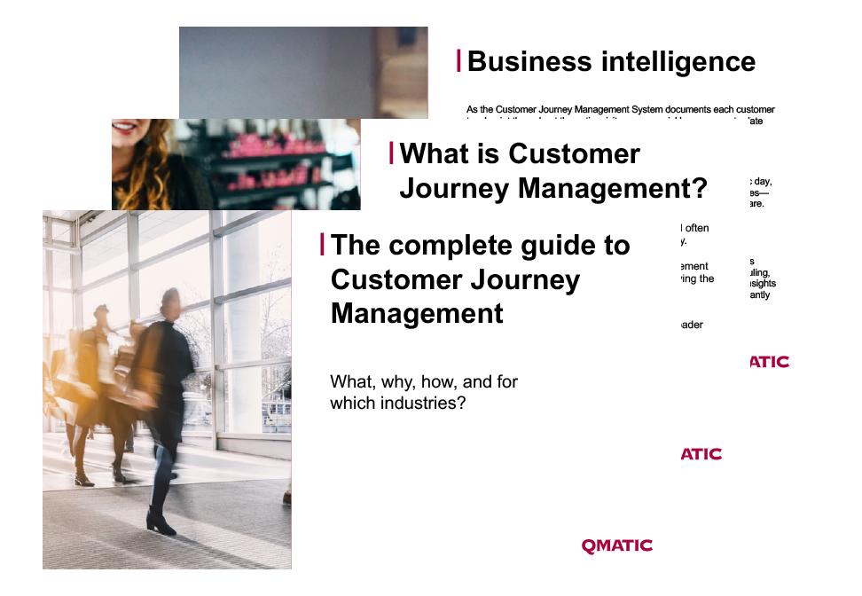 complete-guide-customer-journey-management