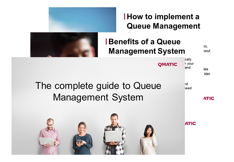 complete-guide-queuing-management-system