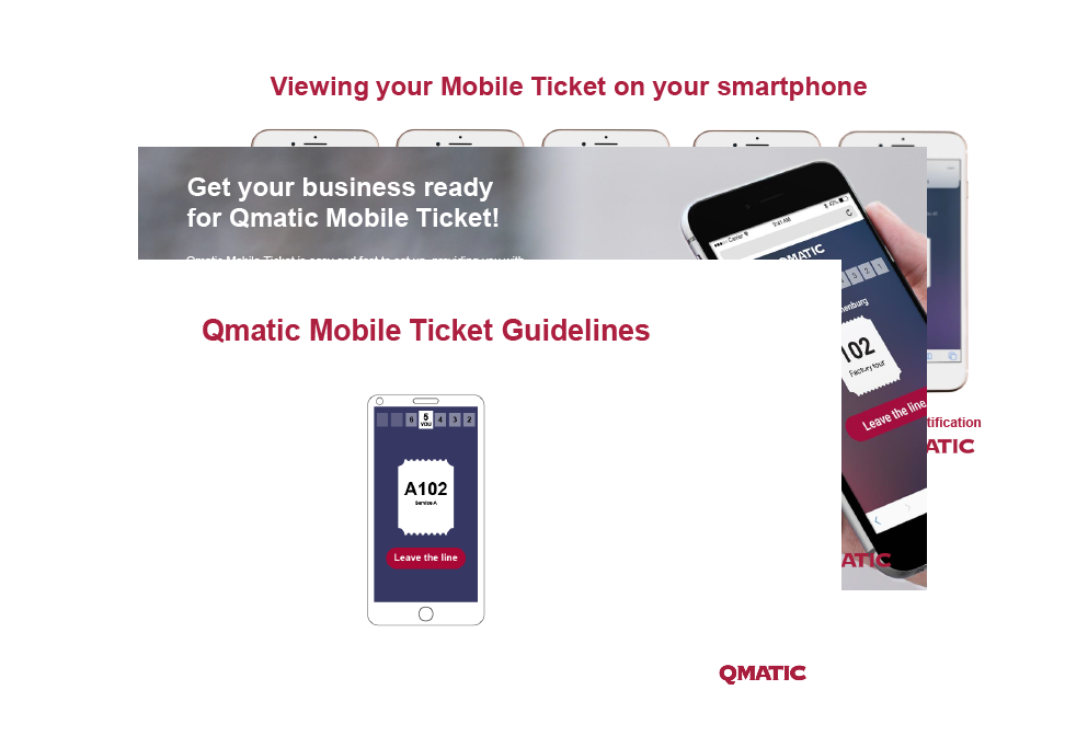 mobile-ticket-guidelines