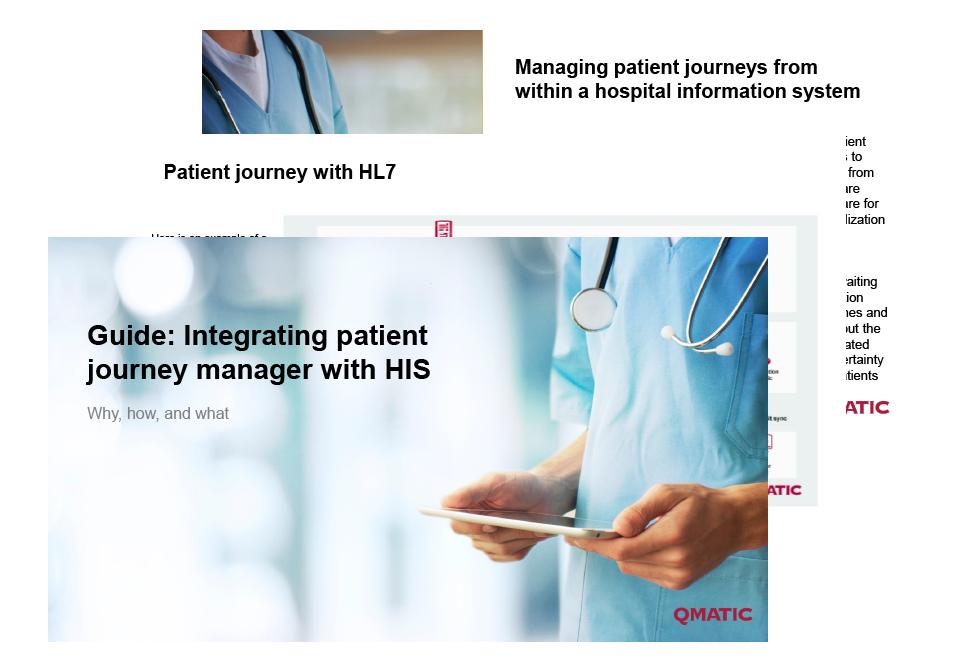 patient-journey-integration-guide