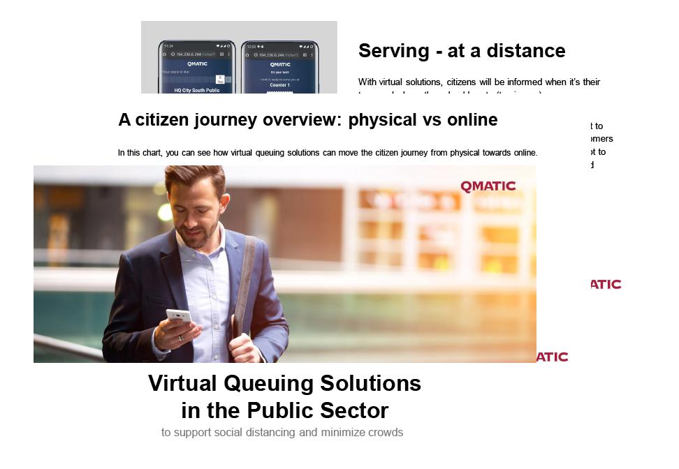 virtual-queuing-guide-public-sector