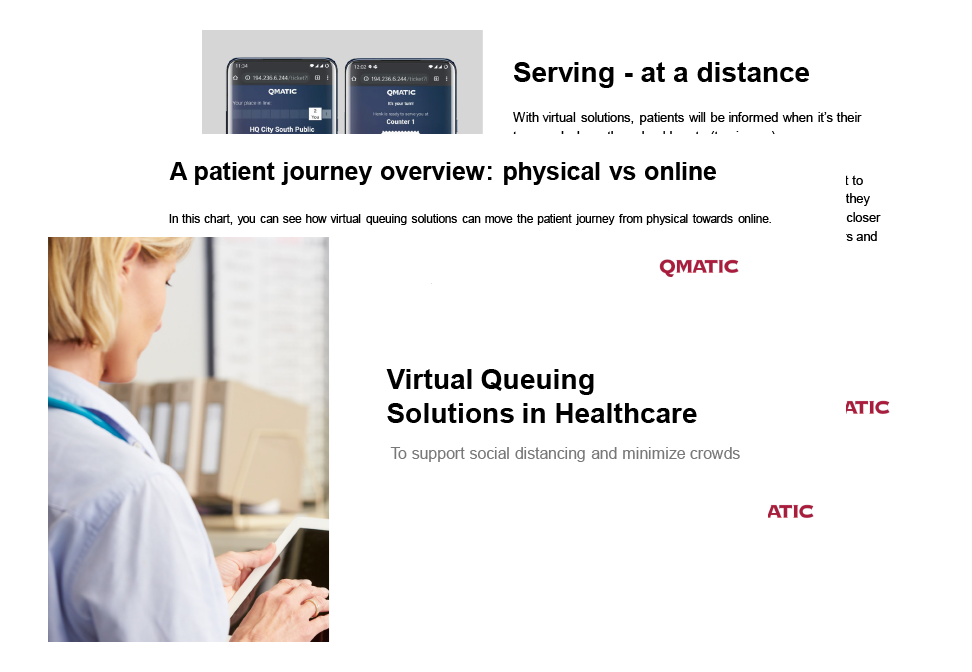 virtual-queuing-solutions-healthcare