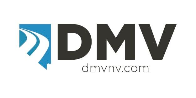 NDMV_logo-3