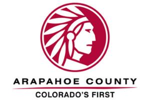 arapahoe-county-logo
