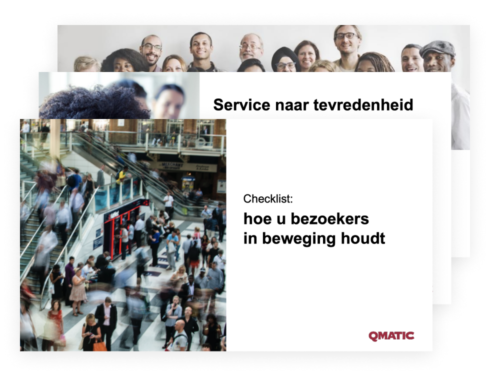 Qmatic_HowToKeepCitizensMoving_Checklist_image_NL