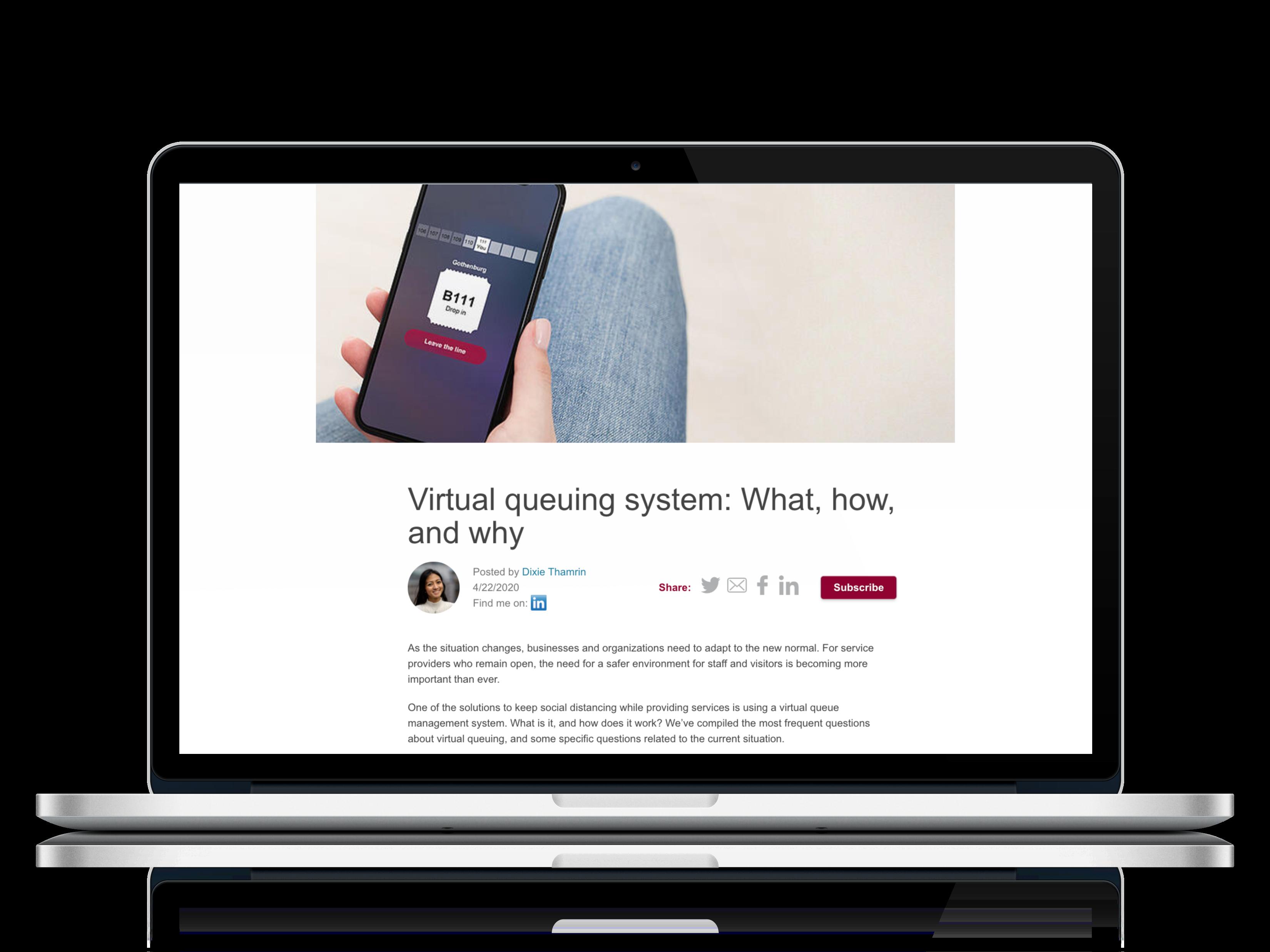 blogpost-computer