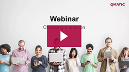 How to choose a solution webinar