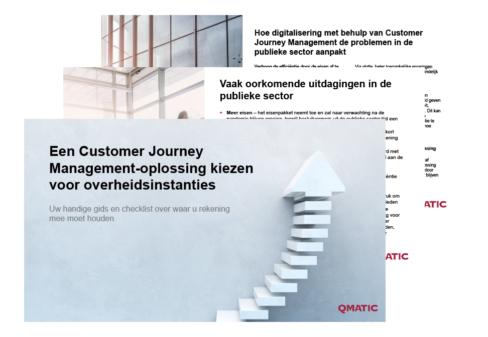 choosing-CJM-solution-NL