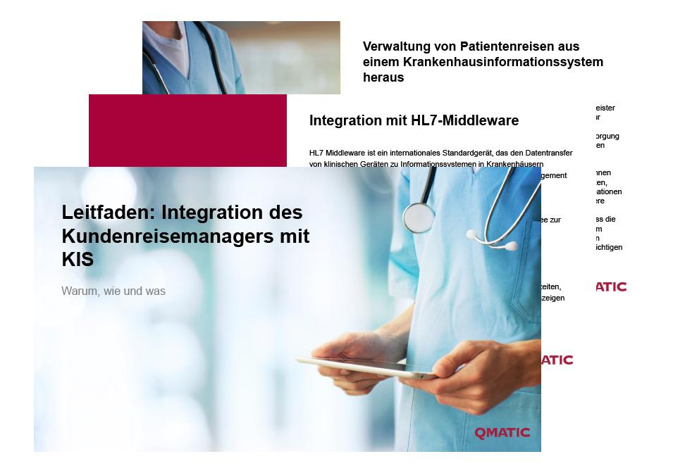 integrating-pjm-guide-preview-DE