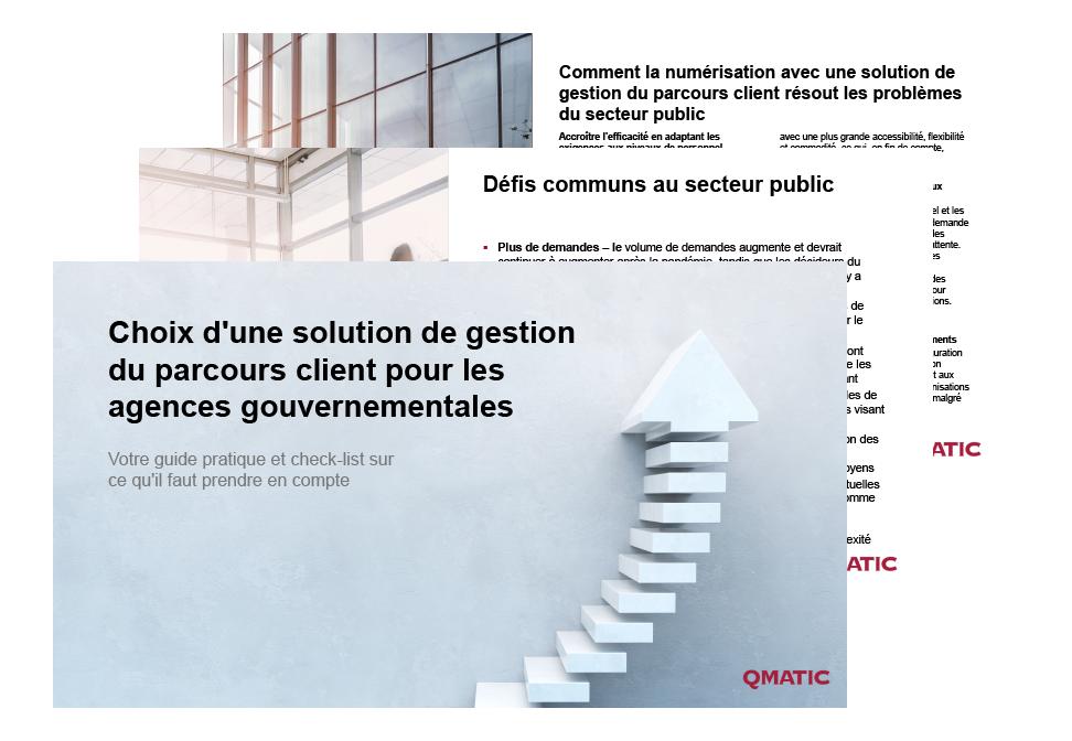 choosing-CJM-solution-FR