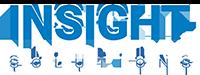 insight-solutions-logo-1