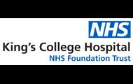 kings-college-hospital-logo-v2