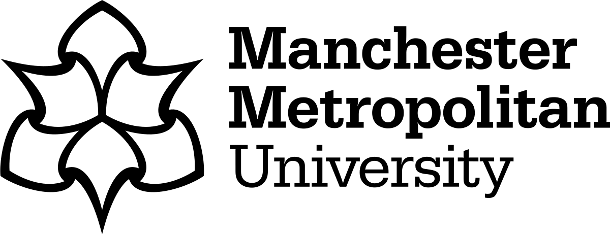 manchester-metropolitan-university-logo