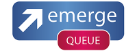 emerge-logo-copy