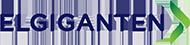 Elgiganten logo