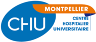 chu-montpellier-logo