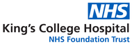 kings college hospital logo