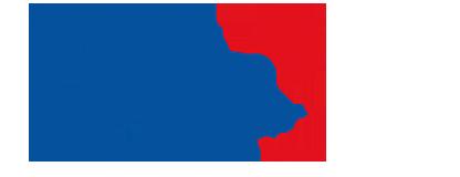 katholisches klinikum mainz logo