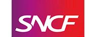 sncf-logo2