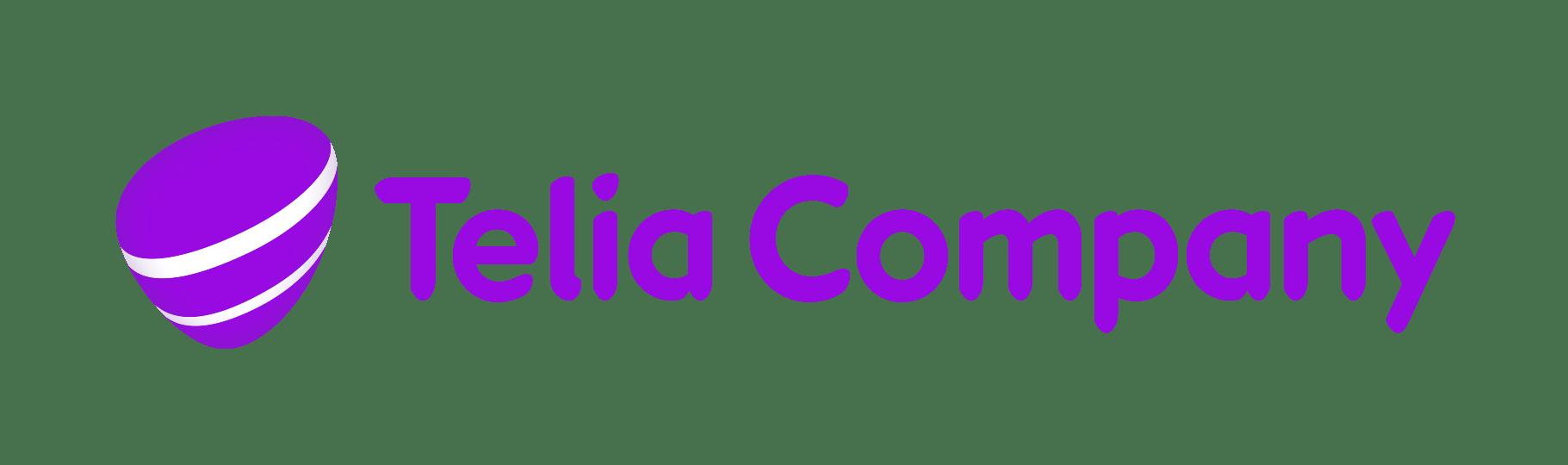 telia-company-logo