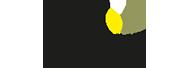 valk versmarkt logo