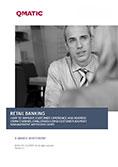 Kundresor inom bank och finans White paper